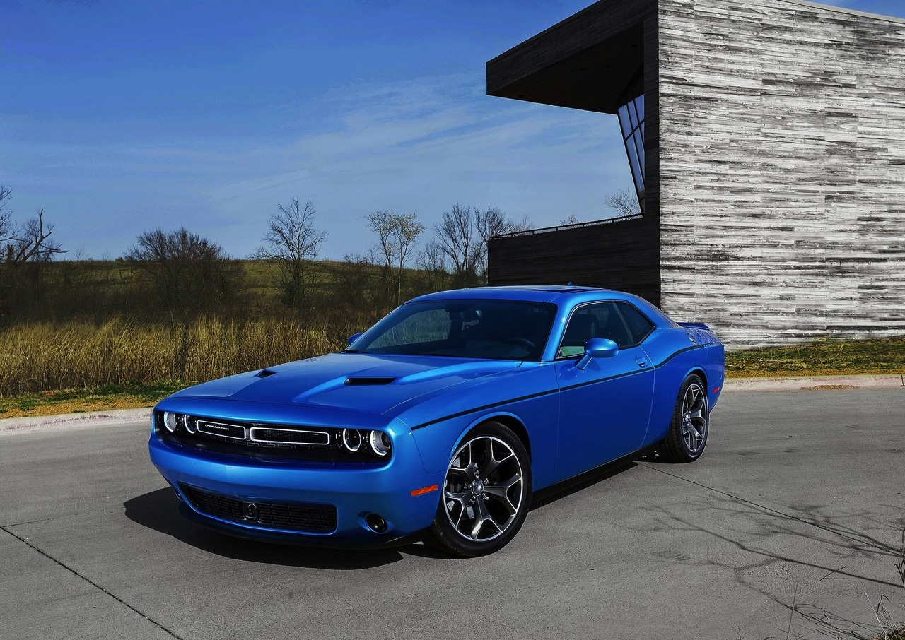 2015 dodge challenger the official blog of. Black Bedroom Furniture Sets. Home Design Ideas