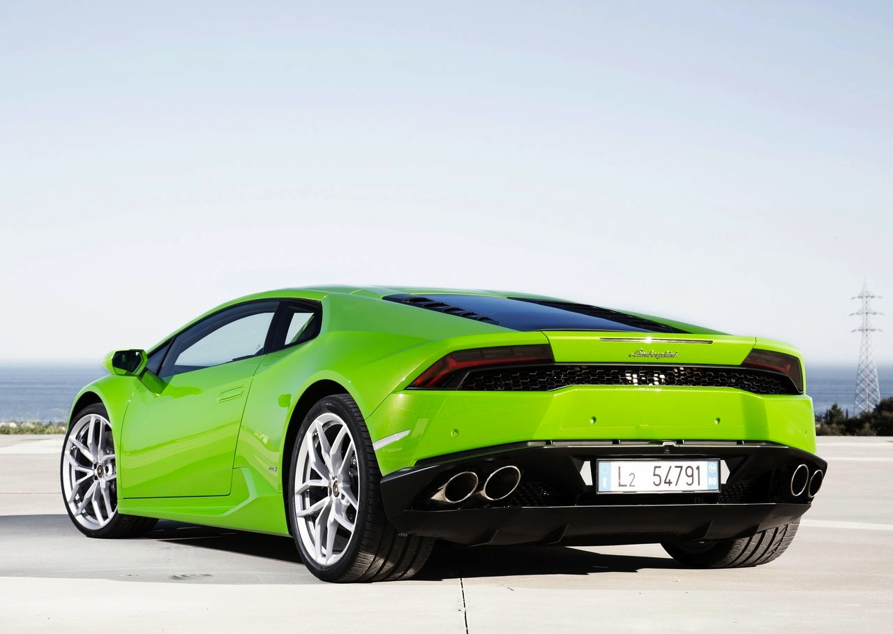 2015 lamborghini huracan the official blog of. Black Bedroom Furniture Sets. Home Design Ideas