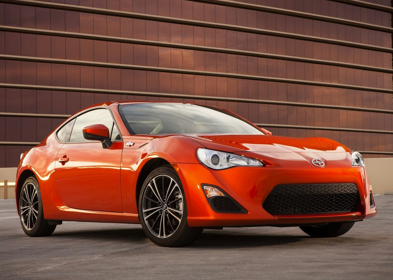 Weird Top  Affordable Sports Cars  View