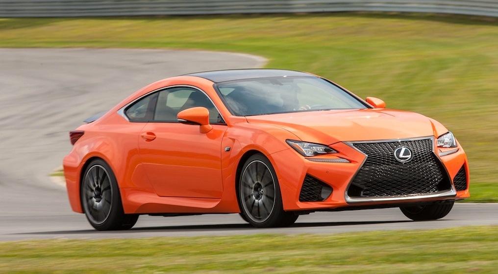 http://blog.speedlist.com/wp-content/uploads/2014/09/0905140731472015_Lexus_RC_F_0081-1016x560.jpg