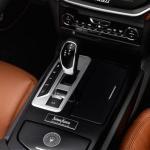 Maserati Ghibli Nieman Marcus 01