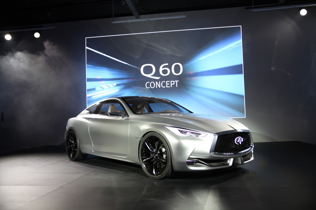 300839_5 - Infiniti Q60 Concept - Global Reveal - 11 Jan 2015