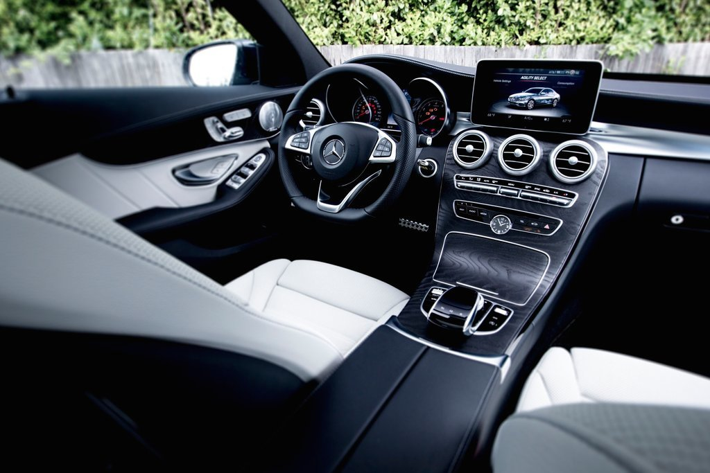 C300 Mercedes 2015 Price >> 2015 Mercedes Benz C Class Price Details The Official Blog