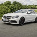 2015 mercedes amg c63 vs 2015 bmw m3 the official blog. Black Bedroom Furniture Sets. Home Design Ideas