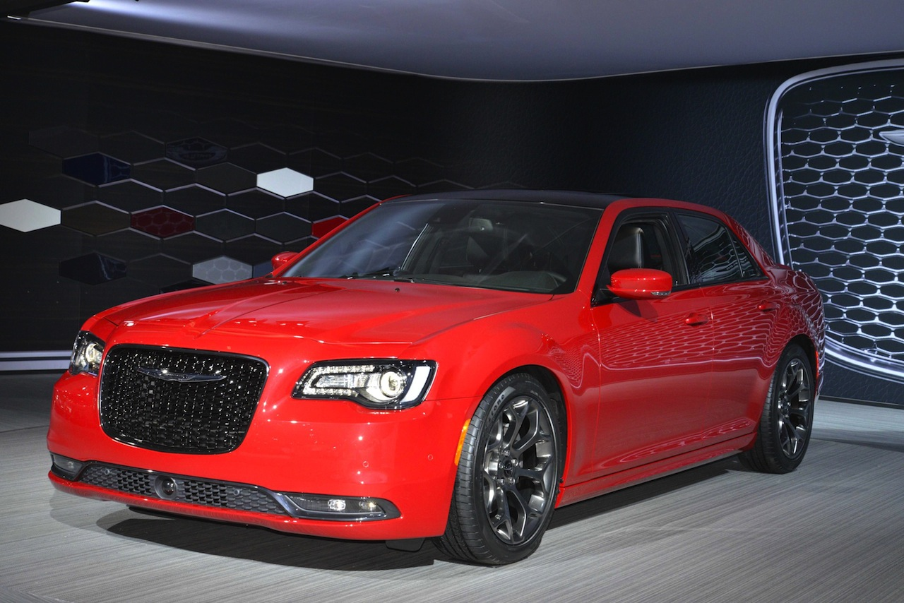 Top 10 Cars from the 2014 LA Auto Show - The Official Blog ...