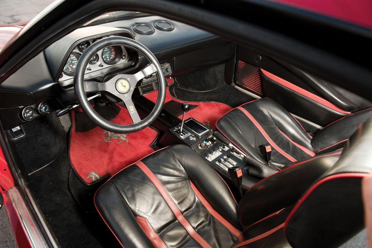 1978 Ferrari 308 GTB Koenig_06_1