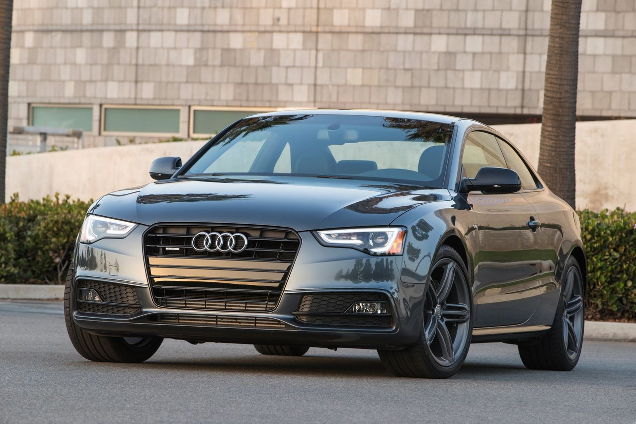 2014-audi-a5-coupe